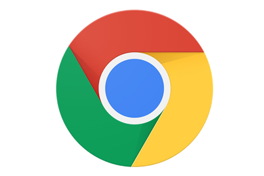 Chrome Now Let
