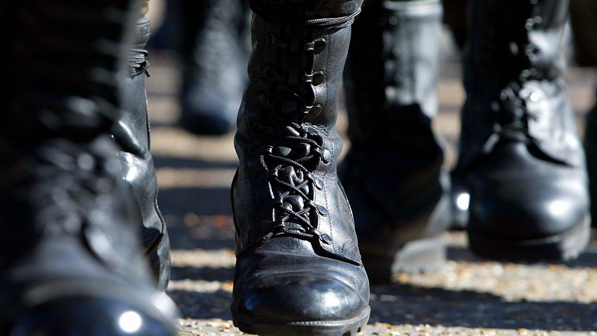 16 Clever Hacks You Can Learn From Our Soldiers In The Armed Forces