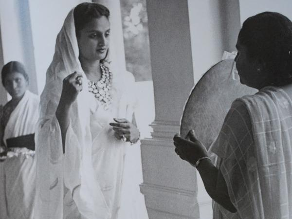 Look At These Pictures Of 10 Indian Maharanis For Shaadi Ke Kapde Inspo