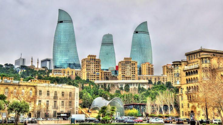 5 Reasons Why Azerbaijan Should Be On Your Bucket List
