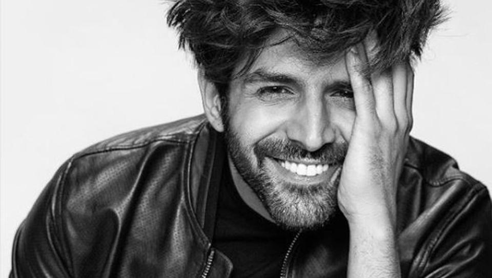 Kartik Aaryan was told 'he won't get work even in ads and serials' by casting director who called him to apologise after success