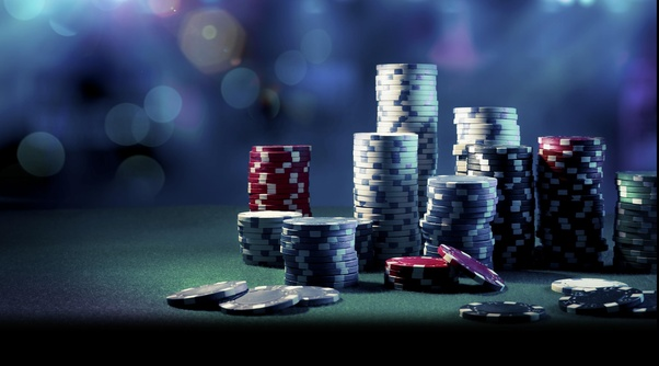 Top 8 Online Poker Sites in India