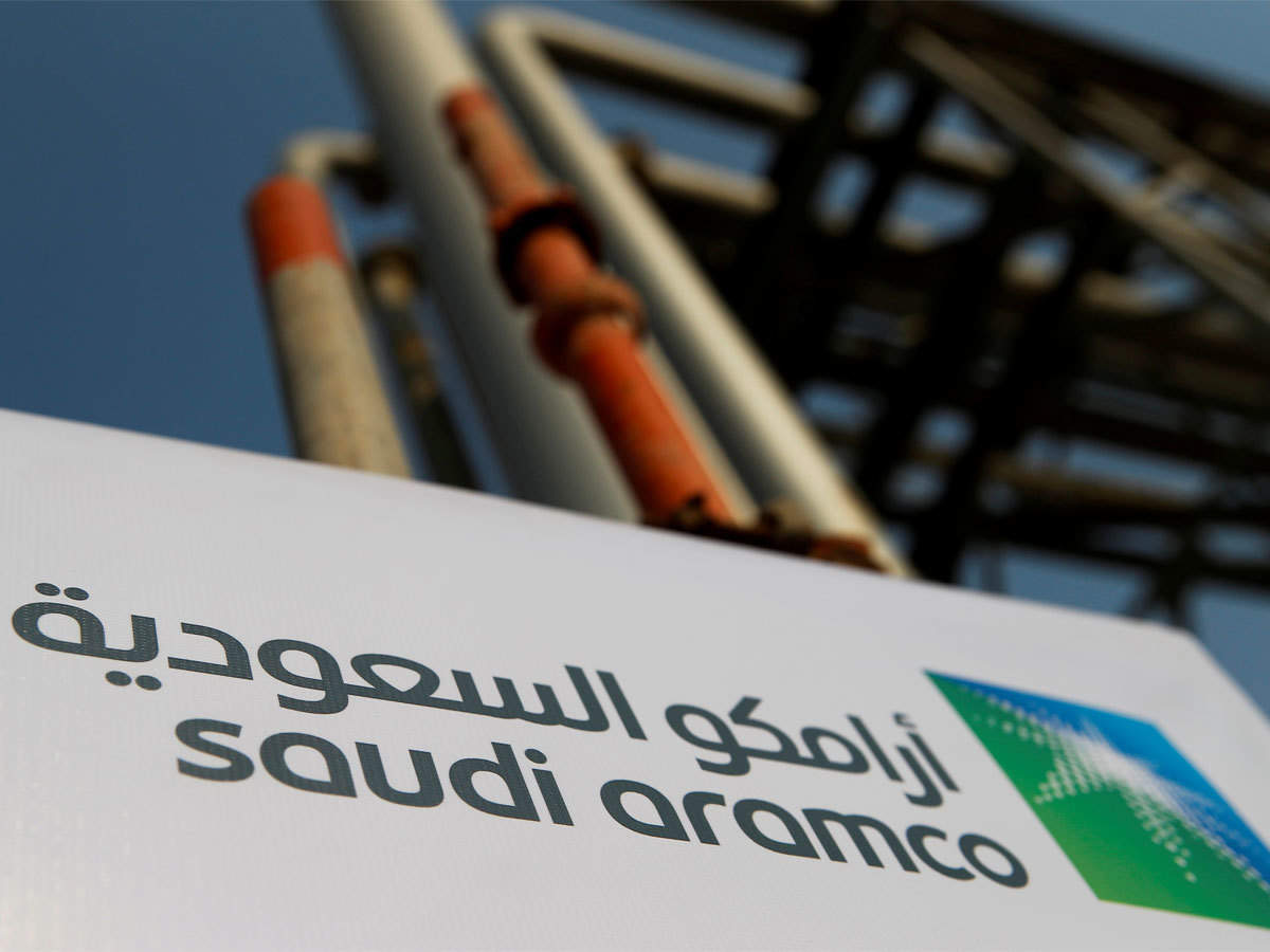 Saudi Approves IPO Of Aramco, World