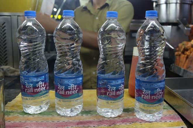 Travelling by Shatabdi Express? Indian Railways replaces 1 litre Rail Neer with 500 ml bottle; here's why