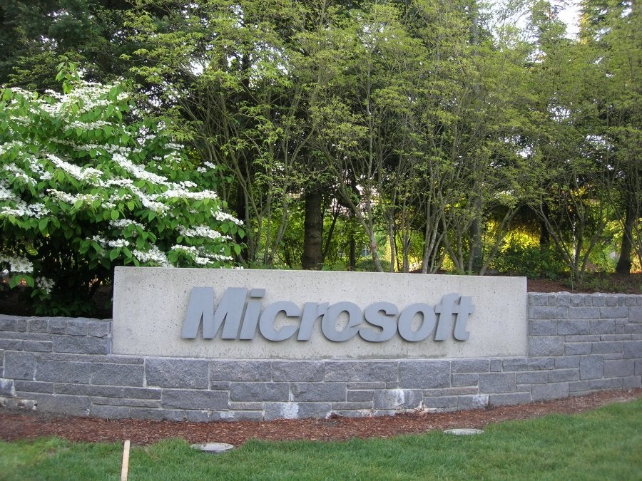 Microsoft Tried 4 Day Work Week For Their Employees And Productivity Jumped By 40%