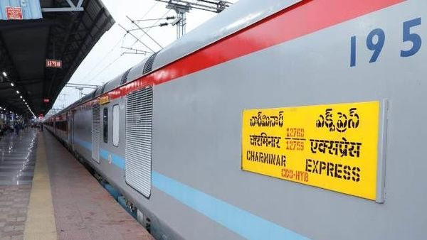 Indian Railways cuts energy bill by 80% in 11 trains. Thanks to new technology