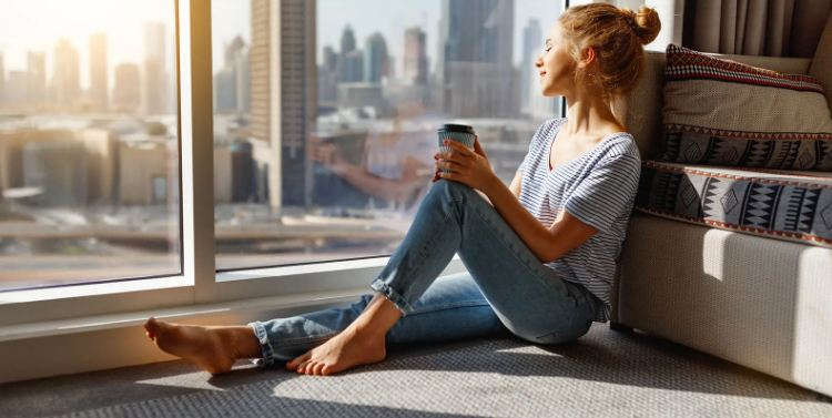 8 Morning Habits That Simplify Your Life