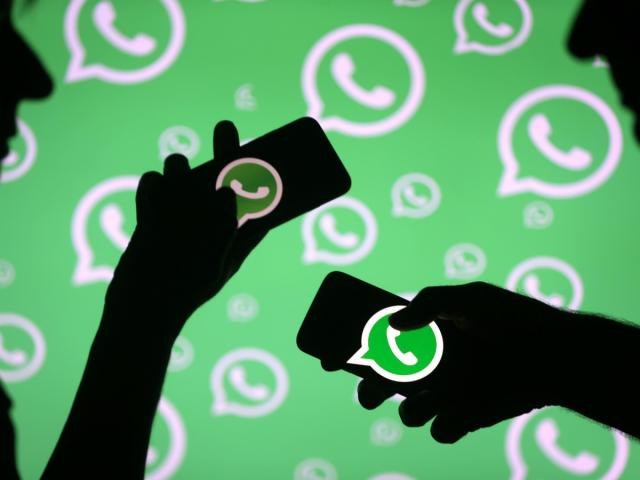 WhatsApp is on a spree to ban users, here