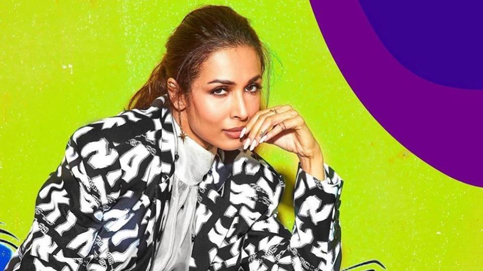 Malaika Arora revealed two key things which help her stay fit at 46