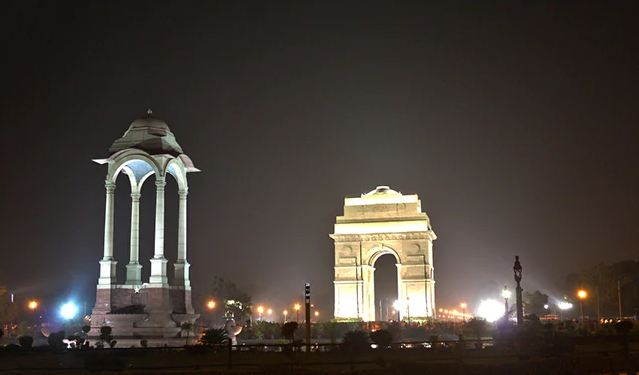 7 Indian Cities On List Of World