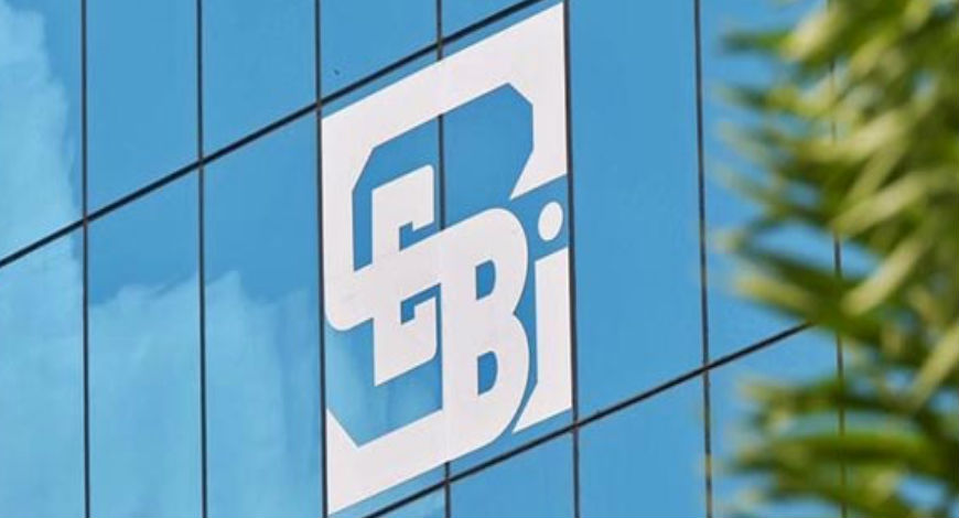 Sebi tightens norms on default disclosure, rights issue, portfolio services