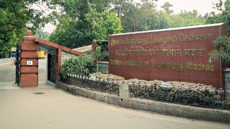 Society | Why IIT-Madras is no longer Tamil Nadu's pride