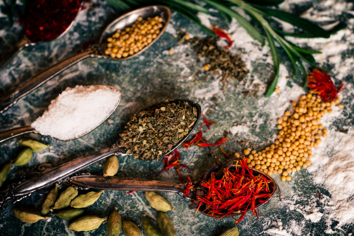 What's a Panchakarma? Panchakarma Ayurvedic Detoxification Treatments Explained