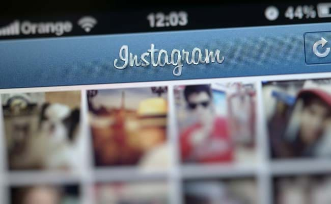 Mumbai Instagram Stalkers Track Down Man Using Selfie Tag, Rape Him