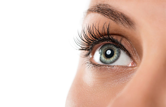 Ayurvedic Eye Health