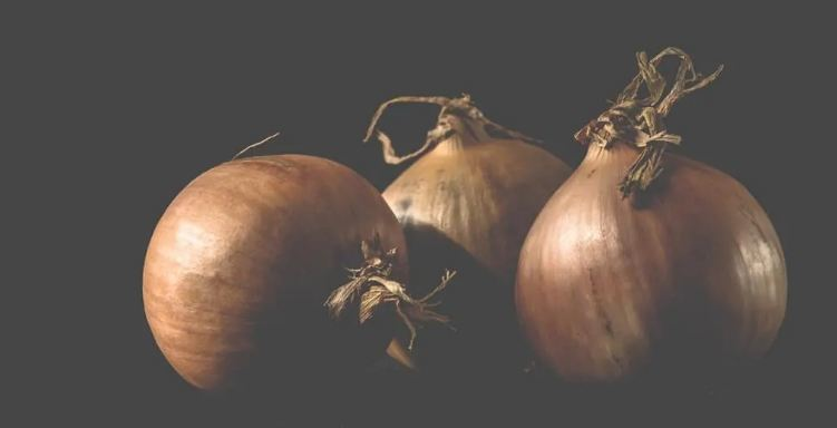 11 Proven Health Benefits of Onions