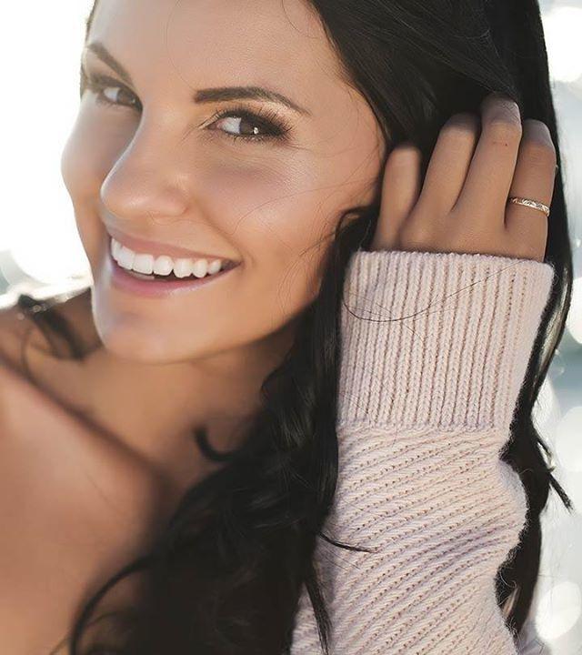 Basic Beauty Tips You Should Definitely Follow