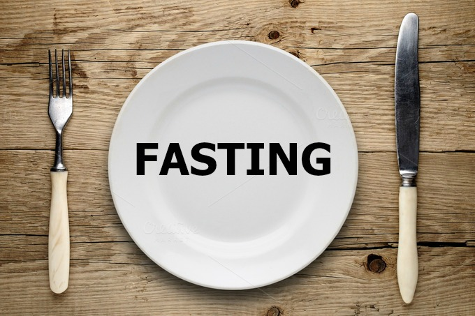 Is There Any Benefit to Fasting?