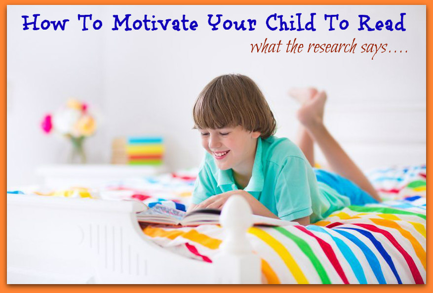 Nowadays, why children do not have any motivation in their life and remain dull?