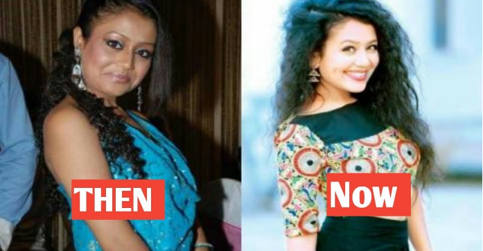 Bollywood Celebrities Transformation after getting Famous