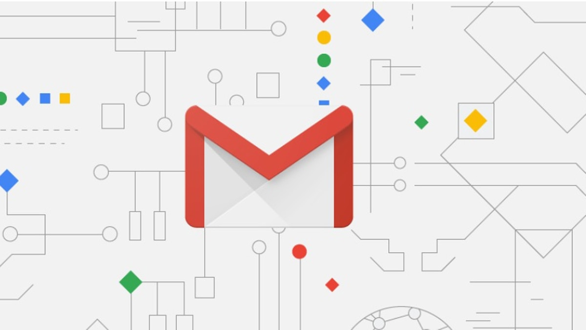 Gmail now lets you send email as attachment: How to use the new feature