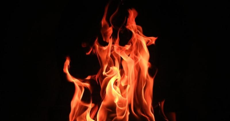 Mumbai Man Sets Wife On Fire After She Serves Him Less Quantity Of Mutton In Dinner