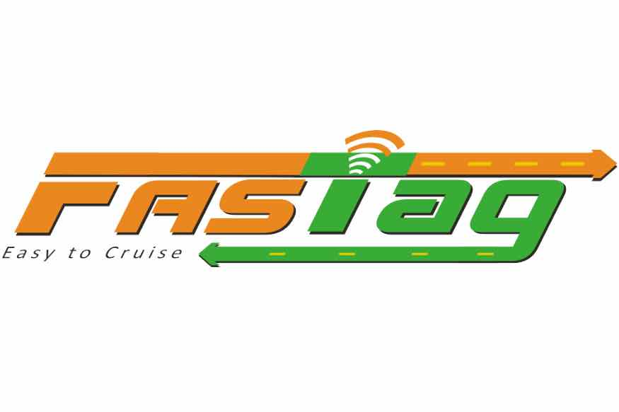 FASTags Are Now Mandatory From January 15; Here is What to do if You Need to Buy One