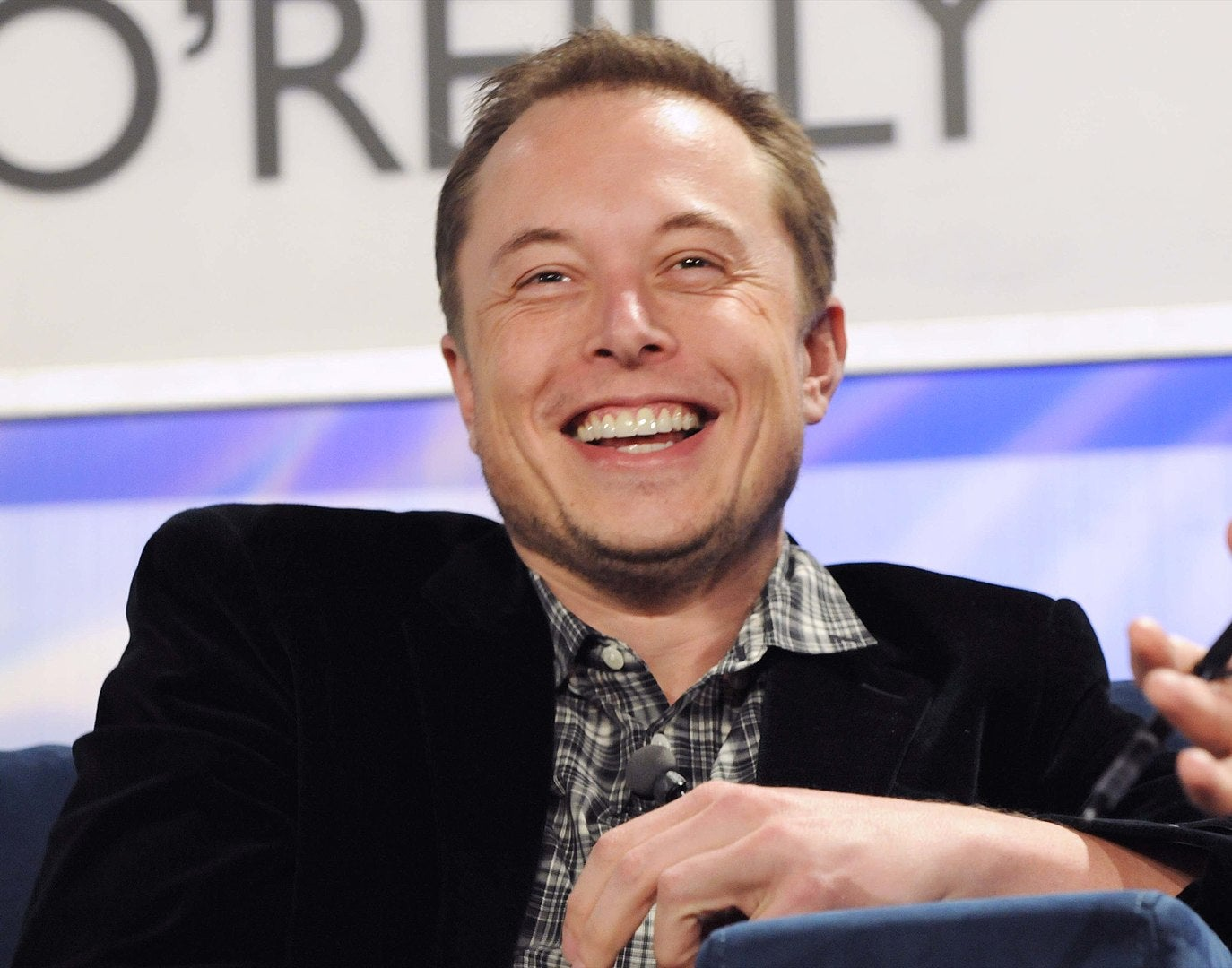 According To Elon Musk Skills Matter More Than Degrees Here's Why