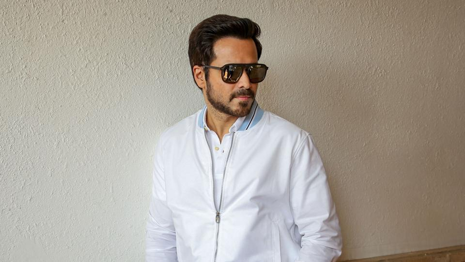 Emraan Hashmi: 'Not easy to swim against the tide in Bollywood'