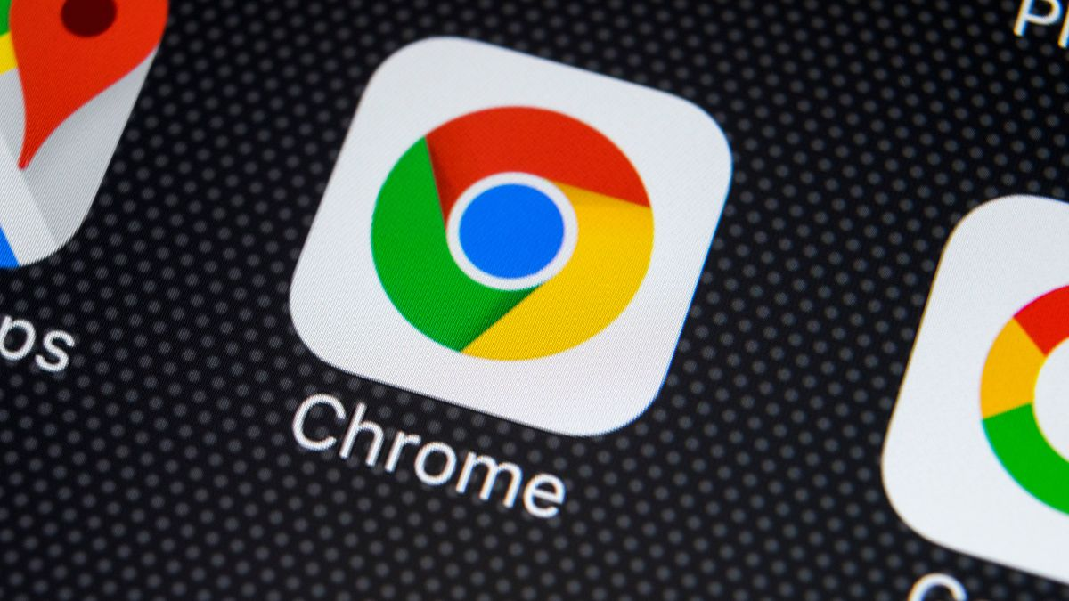Google Chrome's five interesting features every user should know