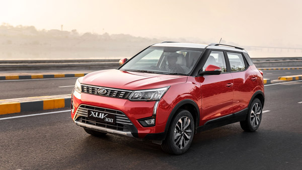 Best of 2019: Top SUV/MPVs Launched This Year - Kia Seltos, MG Hector and More