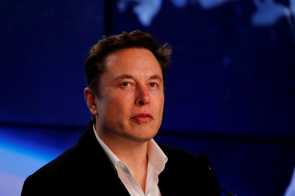 No college degree needed to work in Tesla, says Elon Musk: So what do you need?
