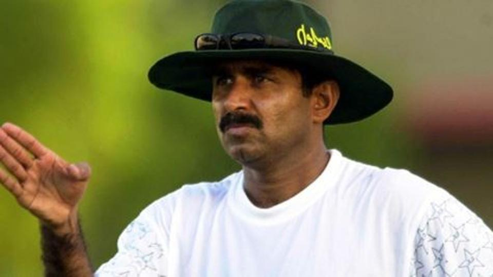 'Not a safe country': Javed Miandad wants ICCto stop teams from touring India