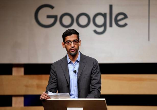 Indian-origin workers pen open letter to top tech CEOs against citizenship law
