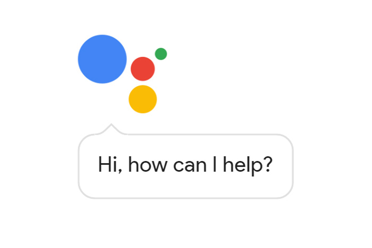 5 features of the Google Assistant that you probably did not know about