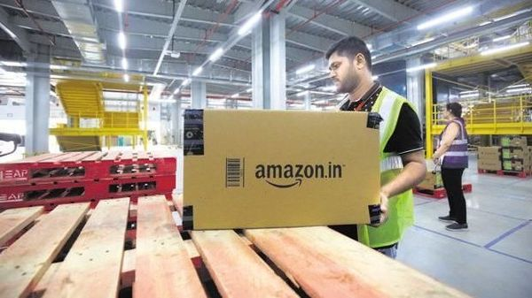 Amazon, Flipkart may face tough challenge in 2020 as Reliance firms up plans