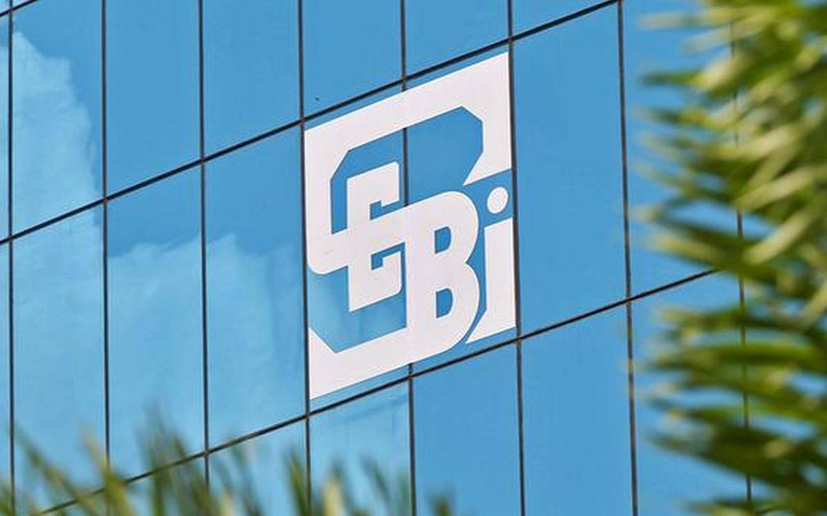 Sebi bans investment advisors from providing free trials of services
