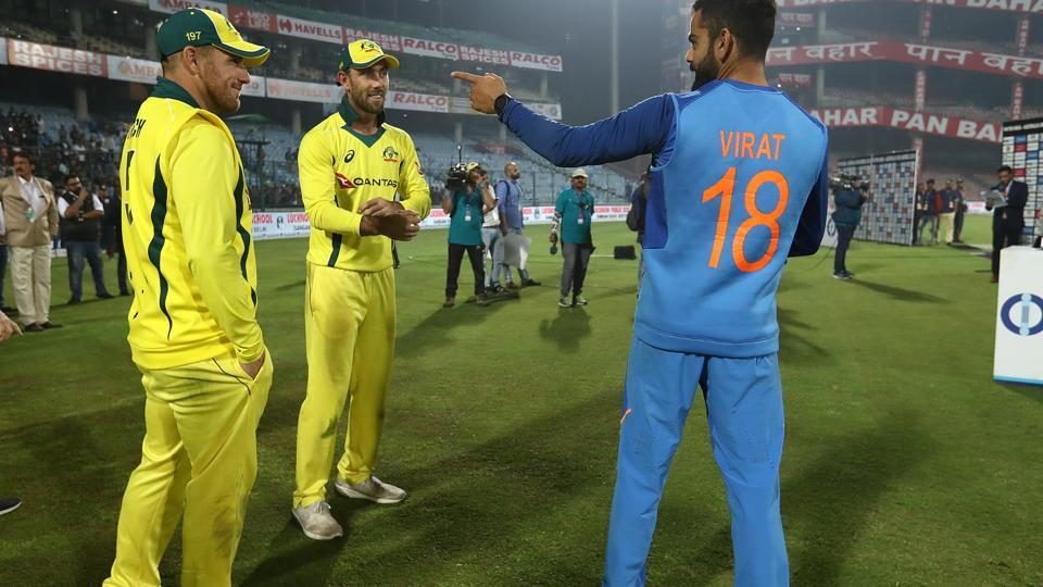 Wisden announces T20I team of decade, Virat Kohli not captain, MS Dhoni misses out