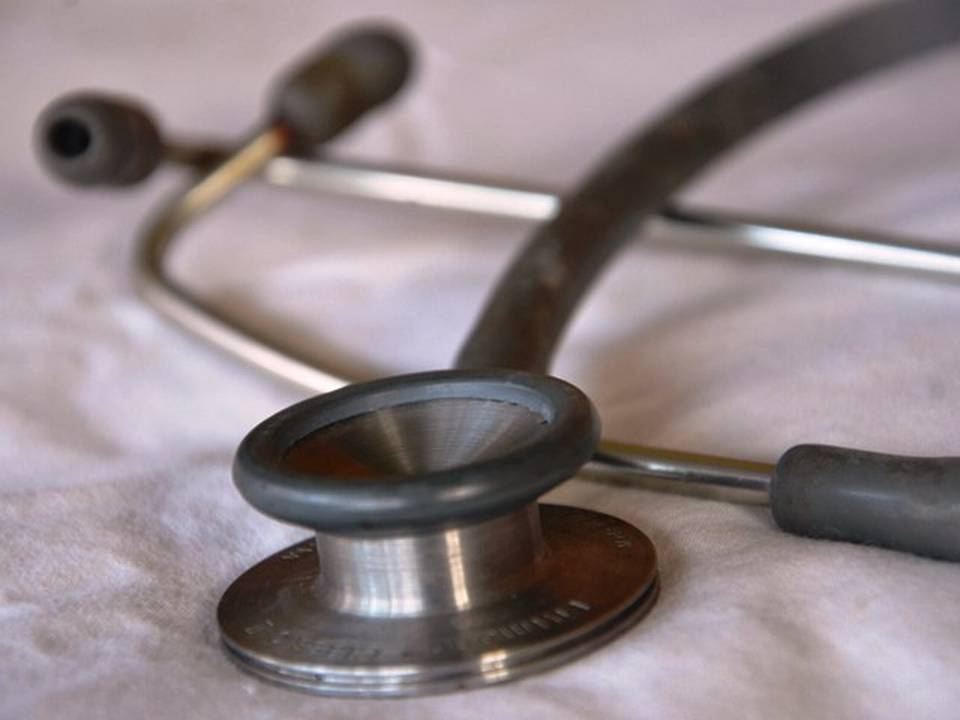 Doctors from private sector, those living overseas can now teach in medical colleges