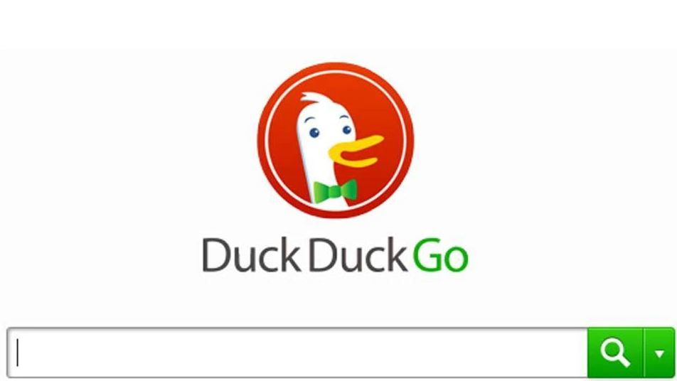 5 features that DuckDuckGo has and Google does not: Pick your search engine wisely