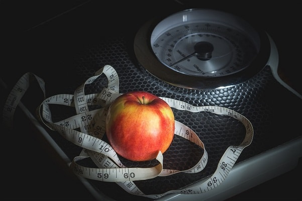 Metabolic switching may be the key to weight loss and good health