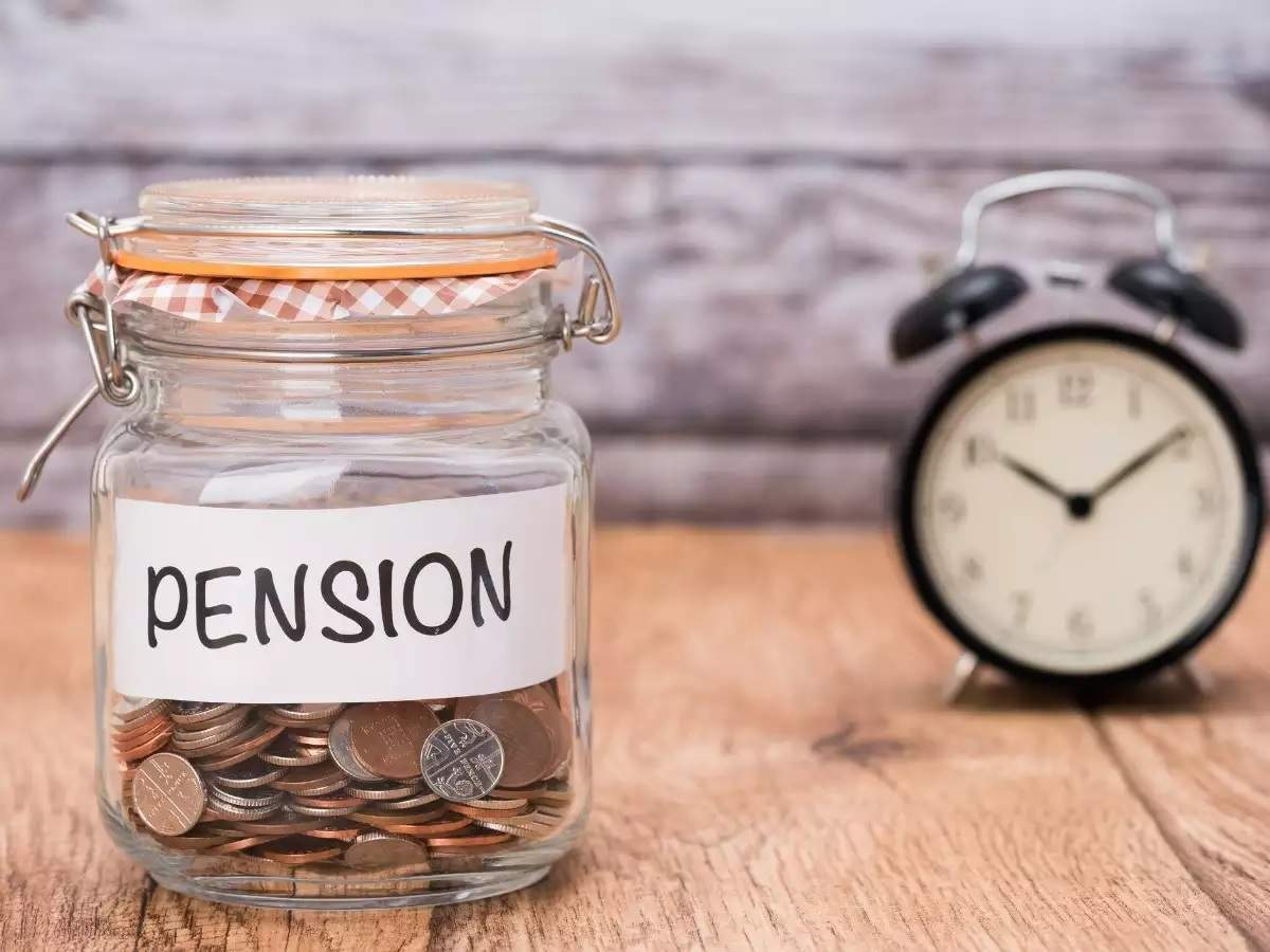 National Pension Scheme for traders fails to gain traction