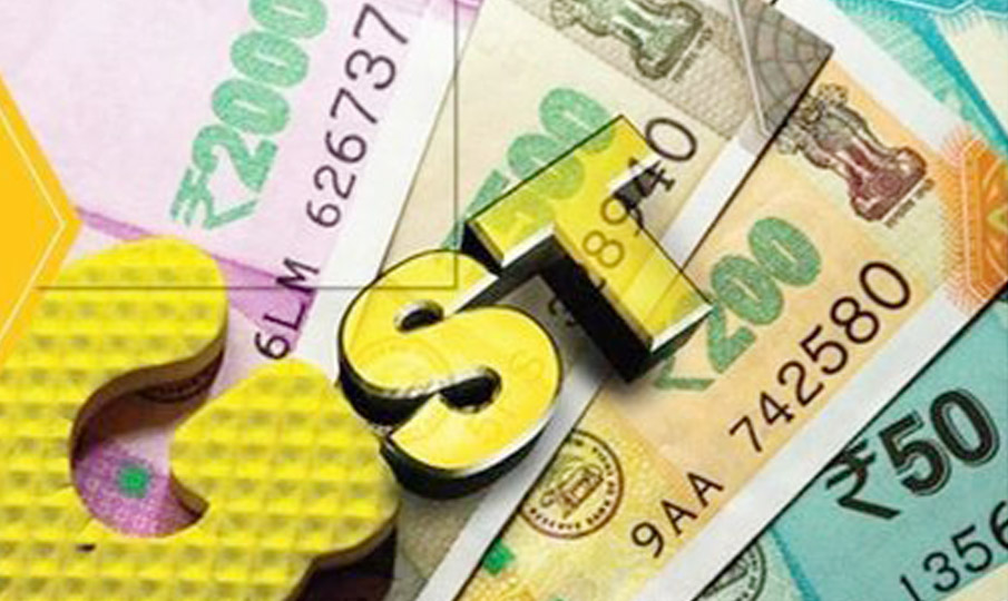 States may face ₹1.23 trillion revenue gap post withdrawal of GST compensation