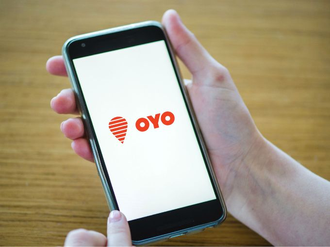 Will Oyo Bubble Burst In 2020 As 'Toxic' Culture Comes To Light?