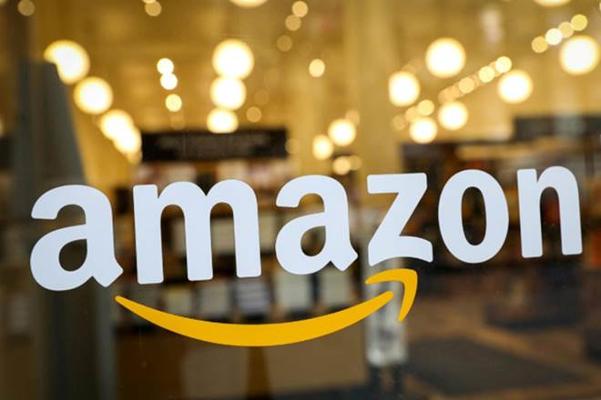Months before Mukesh Ambani's e-commerce entry, Amazon makes 'enviable' tie-up with Kishore Biyani