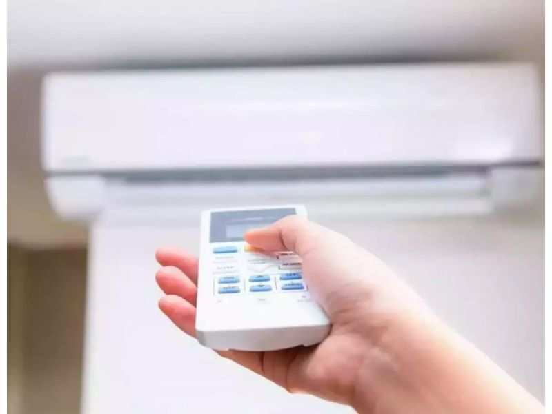 Air conditioners are set to change with this new government rule: 10 things to know