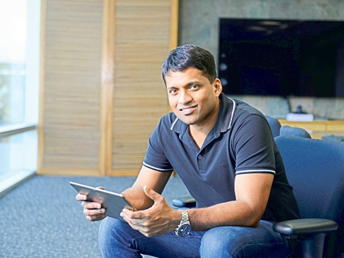 Tiger Global invests $200M in Byju