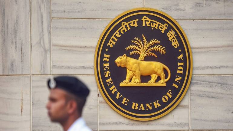 RBI allows KYC through video
