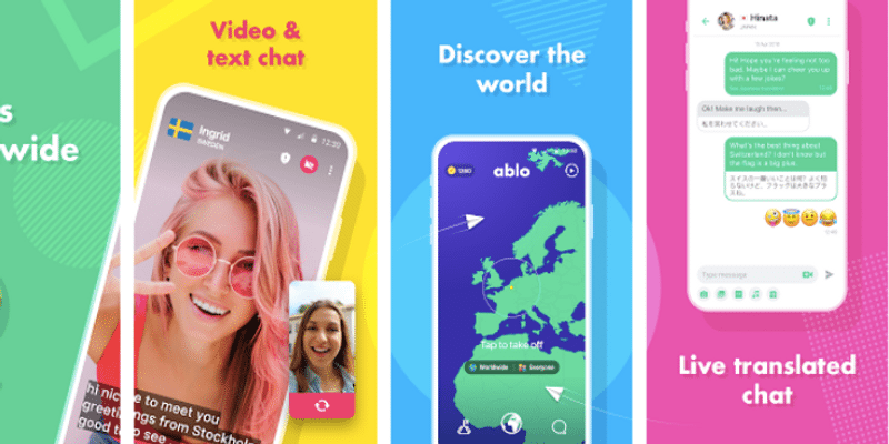 [App Fridays] Why Google has named Ablo the best app of 2019