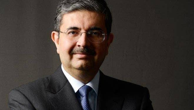 Uday Kotak's explanation of India's economic slowdown is a must read for everyone
